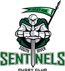 South River Sentinels Rugby Football Club